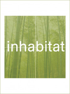 inhabitat magazine